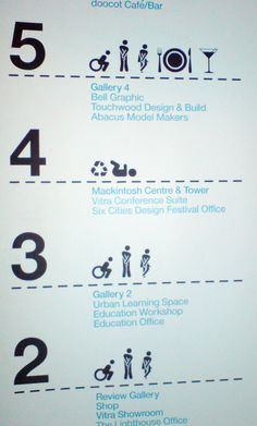 Exterior signage design pinterest exterior signage and signage - Binnenkomst layouts ...