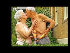 PSA about the ugly side of elderly sex, which includes STD's and HIV. The PSA also explains the solutions to unsafe sex within the elderly population. Cultural Events, Make Art, Make You Smile, Relationship Goals, Youtube, Crushes, Life, Healthy, Videos