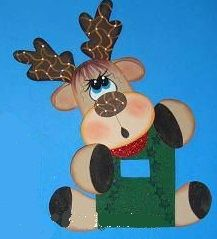 Foam Crafts, Diy And Crafts, Light Switch Covers, Christmas Humor, Holidays And Events, Artsy Fartsy, Margarita, Holiday Crafts, Ideas Para