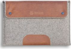 Matblac Raw Designs Macbook Case - I LOVE this!! The simplicity is simply breathtaking! Less IS more!