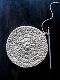 Straw Bag, Malli, Rugs, How To Make, Diy, Crocheting, Decor, Farmhouse Rugs, Crochet