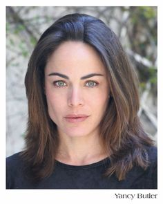 "Yancy Butler  Born: July 2, 1970 in New York City, New York, USA Alternate Names: Yancy Victoria Butler Height: 5' 7"" (1.7 m)"
