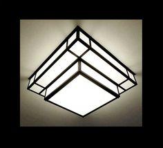 Immeuble art déco à Paris - Raphaël Armand - luminaires Art-Déco et modernistes des années 30