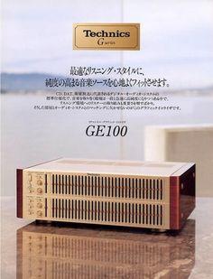 Vintage audio amplifier collection - 1001 Hi-Fi The Stereo Museum Hifi Stereo, Audio Amplifier, Hifi Audio, Audiophile, Technics Hifi, Studio Speakers, Radios, Spectrum Analyzer, Audio Design