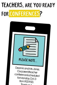 Grab this parent communication tool to keep parents in the loop about parent-teacher conferences and other important events during the year! Paragraph Writing, Opinion Writing, Persuasive Writing, Writing Rubrics, Parent Teacher Communication, Parent Teacher Conferences, Classroom Newsletter Template, Newsletter Templates, Parent Volunteers