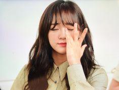 Kim Sejeong, Ioi, Kpop Girls, Wattpad, Artists, Angels, Artist