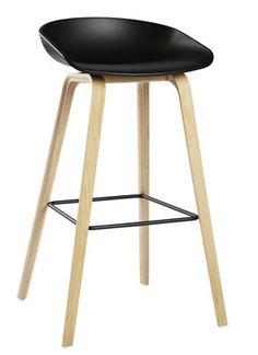 barhocker hay about a stool aas32 erhalten sie auf. Black Bedroom Furniture Sets. Home Design Ideas
