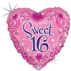 16 sweet sixteen.jpg (300×300)
