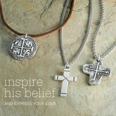 fcee54198 #JamesAvery. See more. He is a superhero, a friend, and a dad. Show him how  much