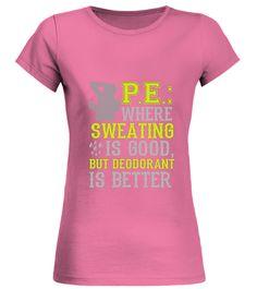 PE-TEACHER-TSHIRTS-GIFTS-FUNNY-SWEATING