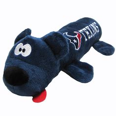 9998a05db Pets First Ole Miss Rebels Tube Toy in 2019