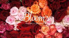 abonnement bouquet nantais, livraison de fleurs   wish list