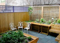 dig | Garden Design, Landscaping and Gardening Shop in Brooklyn, NY