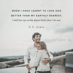 Bible Verses Quotes, Faith Quotes, Words Quotes, Me Quotes, Sayings, Scriptures, Cs Lewis Quotes, Godly Relationship, Relationships