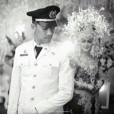 Wedding pose , wedding moment , wedding Indonesia