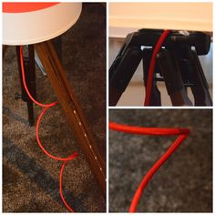 DIY N2° Stool, Design, Diy, Furniture, Home Decor, Little Things, Beautiful Things, Do Your Thing, Decorating