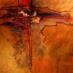 """Sonoran Journey"" by Carol Nelson"