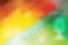 در برنامهی این آخر هفتهی رادیو رنگینکمان به رابطهی جنسی سالم و پرلذت بین دو فردی میپردازیم که آلت جنسی منتسب به زنان ( واژن) را دارند.    Source: کارگاه خبر ژوپیآ