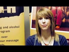 Know the Truth is a substance abuse prevention program that speaks in High Schools and Middle Schools about the risks of using and abusing drugs and alcohol. This video explains a little of what we talk about in the classrooms and a little background on the treatment program we work with.