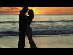 Dr. Hook - ✿⊱╮♥♥ Sharing The Night Together ♥♥ ✿⊱╮