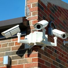 Cops Don't Need a Warrant to Put Cameras on Your Property. Are you OK with this?    http://blogs.lawyers.com/2012/11/cops-no-warrant-for-cameras/