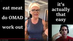 Phit N Phat - The Most Important Thing About Exercise - Video Breakdown Steroids Cycles, Fitness Tips, Fitness Motivation, Make Money Online, How To Make Money, Digital Marketing Channels, One Meal A Day, Stop Overeating, Calories A Day
