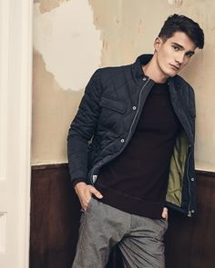 Military Jacket, Buddha, My Love, Jackets, Shopping, Products, Fashion, Down Jackets, Moda