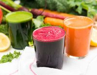 What You Need To Know About How Your Juice Is Made