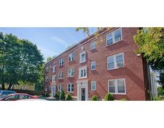 1 Hazel Ter 2, Salem, MA 01970. 2 bed, 1 bath, $195,000. First Showing at Ope...