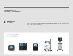 Myungsup Shin on Behance