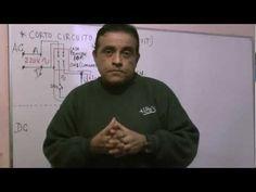 Corto Circuito - En vivo - Teoria - Parte 1 - YouTube