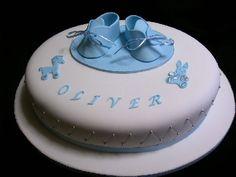 Christening cake Baby Cakes, Baby Shower Cakes, Shoe Template, Chocolate Mud Cake, Christening Cakes, Naming Ceremony, Cake Cover, Celebration Cakes, Baby Design