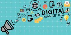 setting campaign creatives up for success Digital Marketing Strategy, Best Digital Marketing Company, Seo Marketing, Digital Marketing Services, Seo Services, Internet Marketing, Online Marketing, Content Marketing, Media Marketing