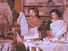 The Jackie Look Kennedy Wife, Jacqueline Kennedy Onassis, Love List, Usa, U.s. States
