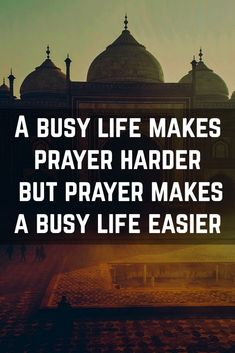 100+ Inspirational Islamic Quotes in English with Beautiful Images Morals Quotes, Religion Quotes, Hadith Quotes, Allah Quotes, Muslim Quotes, Quran Quotes, True Quotes, Islamic Quotes In English, Best Islamic Quotes