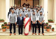 Indian C, India Cricket Team, Virat Kohli Wallpapers, India Win, Dhoni Wallpapers, Team Wallpaper, Mumbai Indians, Funny Clips, Best Player