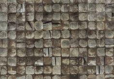 Bagonjong coco bliss grey. De exclusieve Bagonjong coco bliss wall panels van Nature at Home zijn licht van gewicht, duurzaam, spatwaterbestendig, onderhoudsvriendelijk en gemakkelijk aan te brengen. Ze zijn toepasbaar als wand- meubel of plafondbekleding in bijna elk interieur en verkrijgbaar in de kleuren: donkerbruin, wit, grijs, cognac en naturel. Bliss, Grey, Espresso, Stones, Gray, Espresso Coffee, Rocks, Stone, Espresso Drinks
