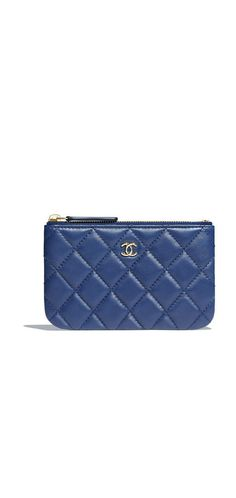 f542d5b1725e 27 Great Oh it's O images | Small leather goods, Chanel official ...
