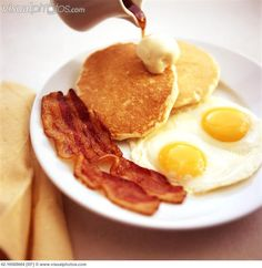 King Brothers Dairy New York Home Delivery Milk & Staples. Try our Breakfast Bundle, Russells Buttermilk Pancake mix, 1- qt of Maple Valley Syrup , one dozen Brown Eggs from Thomas in Schuylerville NY and 1 pk of Oscars Apple wood bacon.