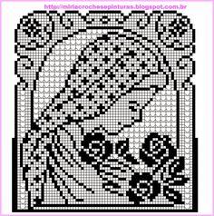 Image6.jpg (1583×1600)