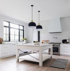 New Kitchen Ideas Modern Farmhouse Window Ideas