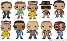 funko_pop_breaking_bad_vinyl_figures_1.jpg (960×588)