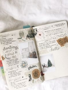 """academla: """" studyrose: """"i really really like the way my spread is shaping up this week xx """" I'm always so in love with your bujo """" Bullet Journal Vintage, Planner Bullet Journal, Bullet Journal Inspo, Bullet Journal Spread, Bullet Journal Layout, Bullet Journal Ideas Pages, Journal Pages, Bullet Journals, Journal Notebook"""
