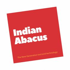 Indian Abacus indianabacus.com