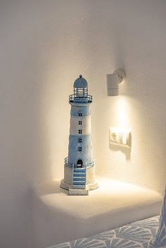 Sunny Vacation in Naxos Island - Holiday Naxos Luxury Villas Vacation Homes For Rent, Naxos Greece, Luxury Villa, Beautiful Islands, Table Lamp, Holiday, House, Luxury Condo, Table Lamps