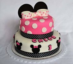 www.milfiestasinfantiles.com tartas-infantiles las-5-tortas-de-minnie-mouse-mas-coquetas-para-cumpleanos