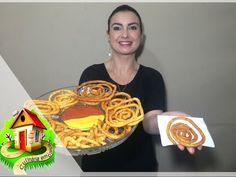 CROISSANT ,PIZZA E CATARINAS!!!OLHA AI PIZZAIOLO ISSO VOCÊS NÃO PODEM PERDER!!! - YouTube