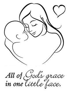 all of God's grace