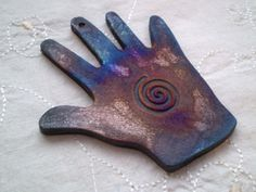 Sunday Surprises by Nancy and Bruce on Etsy