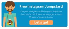 Instagram Jumpstart - Join now and transform your Instagram account in 30 days. Instagram Creator, Free Instagram, Influencer Marketing, Media Marketing, Instagram Schedule, Company Values, How To Get Followers, Instagram Marketing Tips, Instagram Influencer